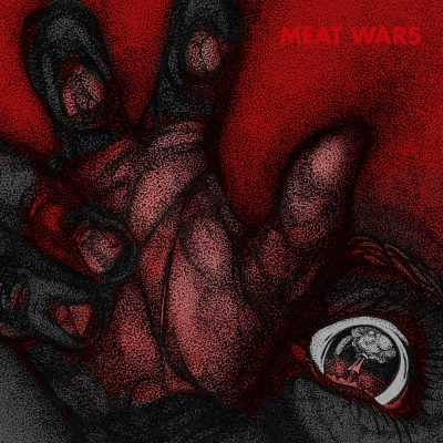meat_wars