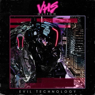 vhs-glitch
